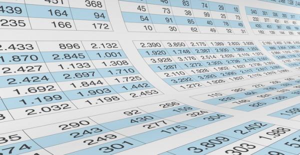 Amministrazione, contabilità e bilanci