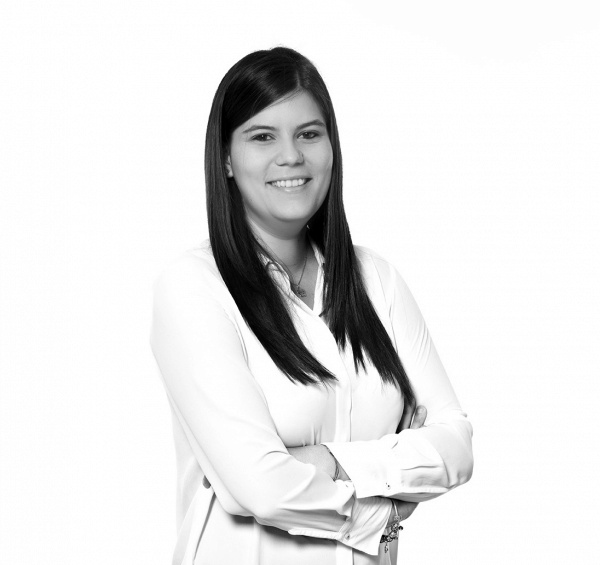 Carmelinda Bottaro