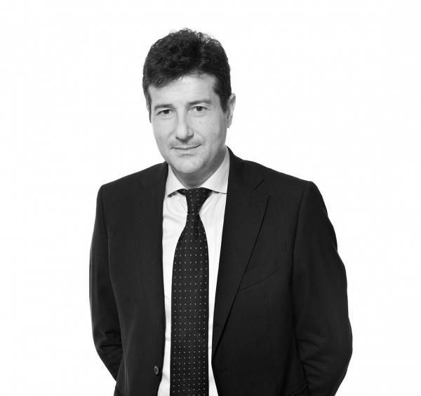 Gian Luca Lanzotti