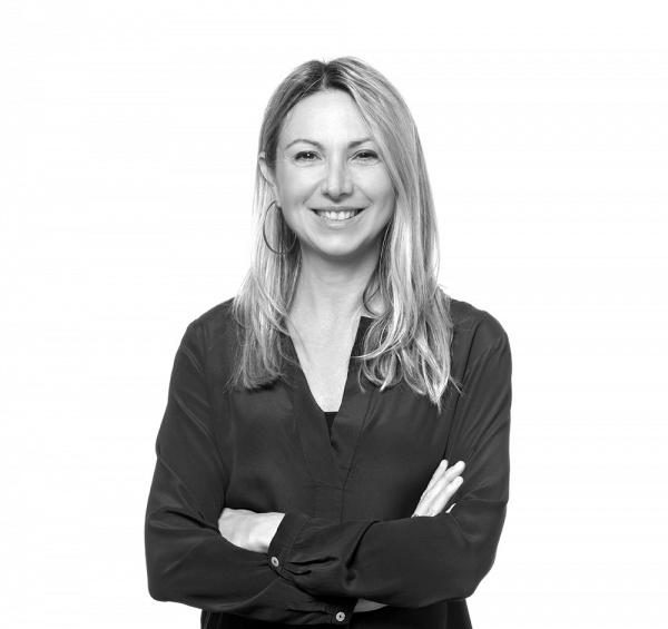 Alessandra Barbieri