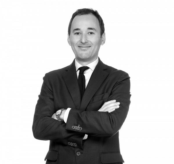 Alessandro Savoia